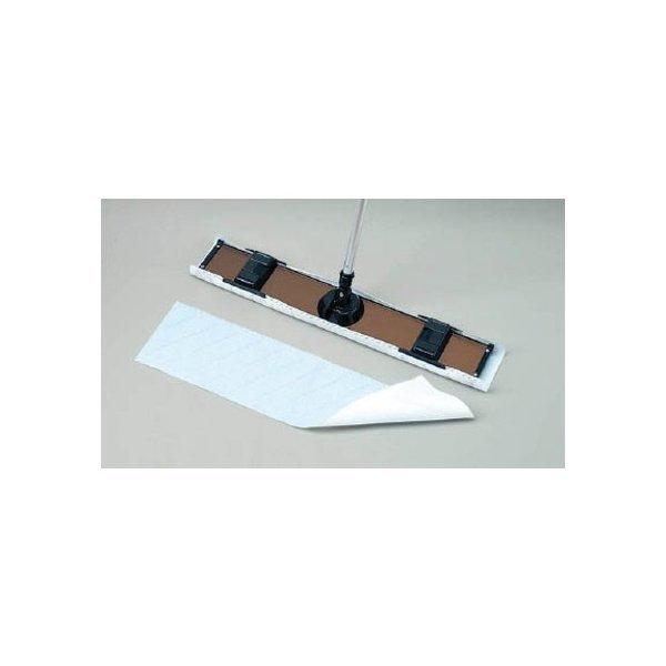 ADCLEAN ナノクロスクロス小型用ノンパック CL3103 432枚の1枚目の写真