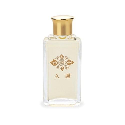 久邇香水 ローズR5 / 久邇香水の1枚目の写真