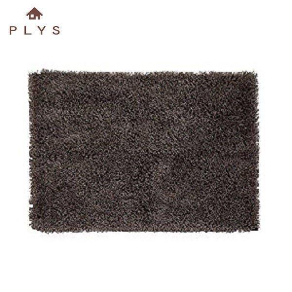 プリスベイス エピ バスマット ブラウン 約50×70cm オカ PLYS base epi 茶色 プリスベース ベースの1枚目の写真