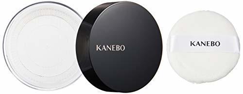 KANEBO カネボウ フィニッシュパウダーケースの1枚目の写真