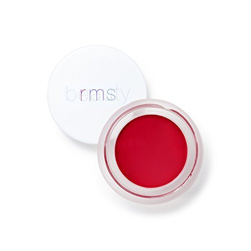rms beauty/リップチーク チークの1枚目の写真