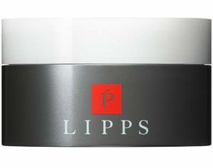 LIPPS L14フリーハードワックス (85g)の1枚目の写真
