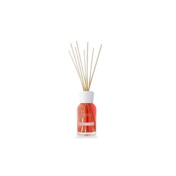 Millefiori ミッレフィオーリ リードディフューザー S NATURAL アーモンドブラッシュ 100ml 芳香剤 DIF-S-034の1枚目の写真