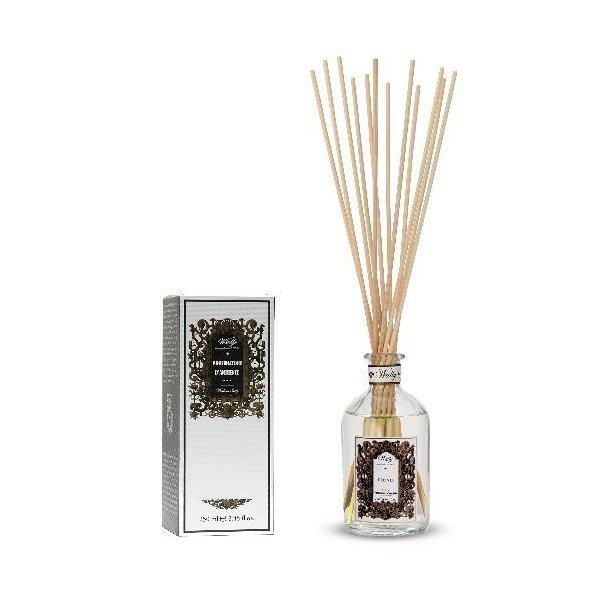 リードディフューザー250ml ピオニー ギフト プレゼント ルームフレグランス 芳香剤 公式通販サイトの1枚目の写真