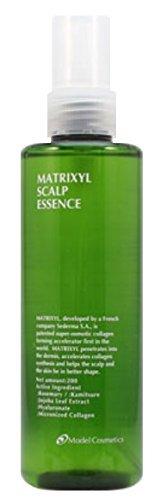 香栄化学 KOEI KAGAKU マトリキシル スキャルプ エッセンス 200ml ヘアケア MATRIXYL SCALP ESSENCEの1枚目の写真