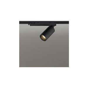 オーデリック 配線ダクトレール用 LEDスポットライト 調光 Bluetooth リモコン別売 JDR50W相当 電球色:OS256593BCの1枚目の写真
