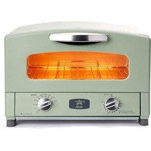 Graphite Toasterの1枚目の写真
