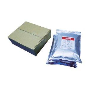 UES 簡易廃水凝集剤(油の混じった廃水用) 品番:EWT-15Aの1枚目の写真