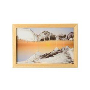 東急ハンズ サンドピクチャー サンセット W4の1枚目の写真