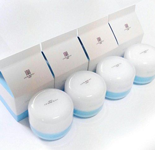 Re:MAKE ホワイトミルククリーム white milk cream コスメ スキンケア 美容 美白 保湿 シミ 日本製の1枚目の写真