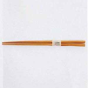 木製 箸はし かわいい おしゃれ  箸はし 箸 ひねり S17-13の1枚目の写真