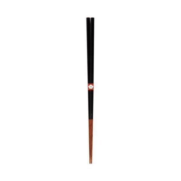 にっぽん伝統色箸 箸 はし カトラリー ギフト プレゼント アウトドアの1枚目の写真