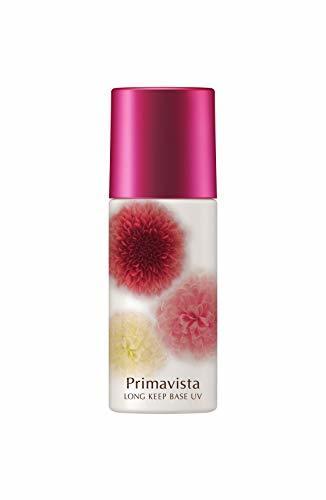 ソフィーナ プリマヴィスタ/皮脂くずれ防止化粧下地UV 化粧下地の1枚目の写真