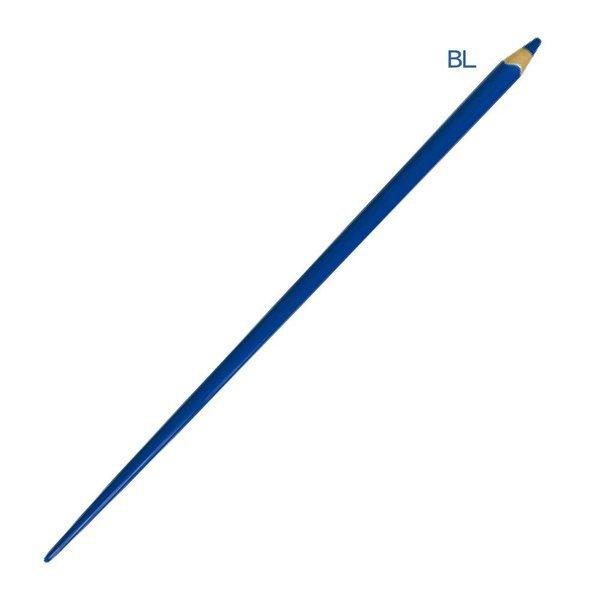 色えんぴつ箸Sサイズ 1本からの販売の1枚目の写真
