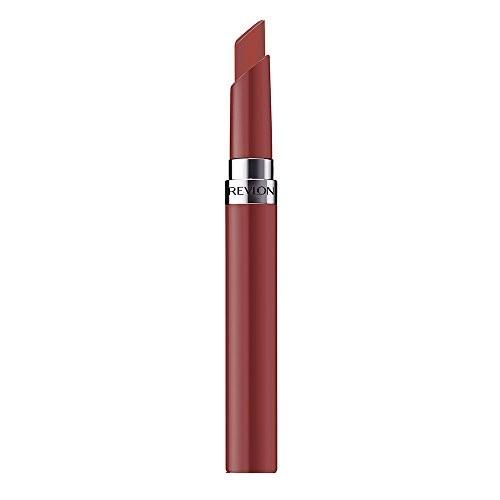 レブロン ウルトラ HD ジェル リップカラー 715 カラー:ショコラ ローズの1枚目の写真