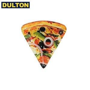 DULTON ガラス ファーマー プレート ピザ G815-973 リアルなガラスプレート ダルトンの1枚目の写真