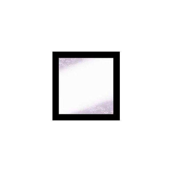 artec/アーテック 耐油懐敷華かすみ100枚入しょうぶ/3寸 TA−K06の1枚目の写真