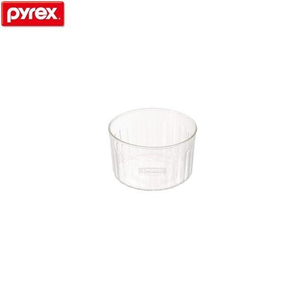 パイレックス PYREX Brラメキン 170 実用容量170mlの1枚目の写真