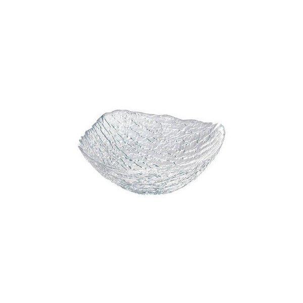 アイスベルク スクエアボール 19.5cm EB1913の1枚目の写真