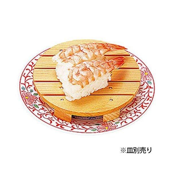 ヤマコー 椹・寿司目皿 すべり止め付 30232の1枚目の写真