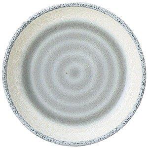 和 月の香 3.0 和皿 9.1cm×1.7cm 54588015の1枚目の写真