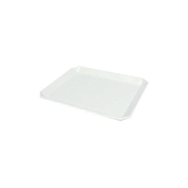 TY スクエア プレート 165 ホワイト 1616 arita japan 有田焼 磁器 柳原照弘 お皿 皿 おしゃれ キャッシュレス還元の1枚目の写真