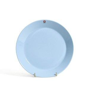 イッタラ ティーマ ライトブルー プレート 21cm 365786の1枚目の写真