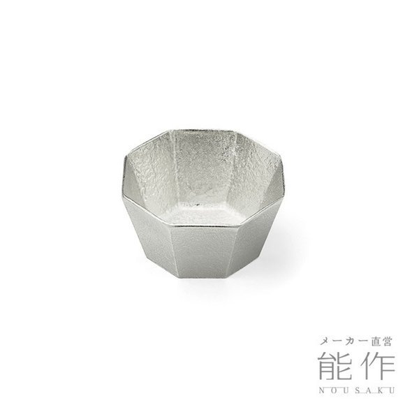 Kuzushi - Ori - 小 能作 メーカー直営の1枚目の写真