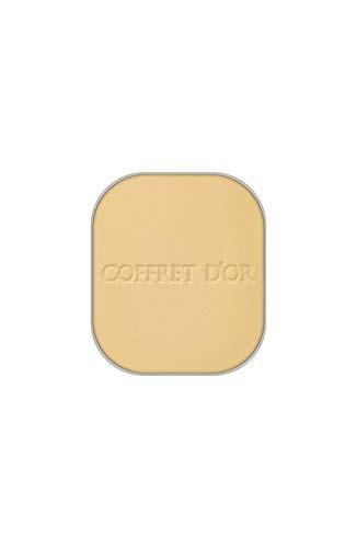 「あすつく対応」「カネボウ」 コフレドール ヌーディカバー モイスチャーパクトUV ベージュC  9.5g 「化粧品」の1枚目の写真