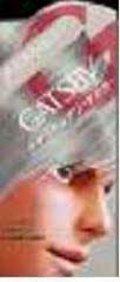 ギャツビー ナチュラルブリーチカラー アクアシルバーの1枚目の写真