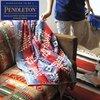 バスタオル 大判 ブランケット ペンドルトン PENDLETON ジャガードタオル オーバーサイズの1枚目の写真