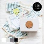 ウエットティッシュケース おしりふきケース 詰替 出産祝い まとめ買い #SALE_BOの1枚目の写真