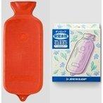 氷枕 ダンロップ 安定型 コンパクト / 水枕の1枚目の写真