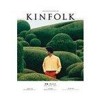 KINFOLK VOLUME TWENTYーEの1枚目の写真