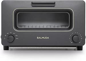 BALMUDA The Toasterの1枚目の写真