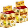 日清食品 チキンラーメンMini 10685 3食パック 1セットの1枚目の写真