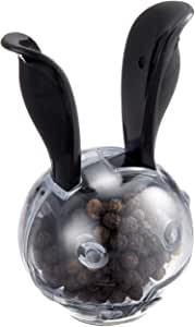 ミニペッパーボール(マグネット式)018CF-0256の1枚目の写真