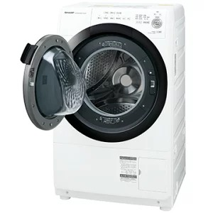 乾燥 付き 機 機 洗濯