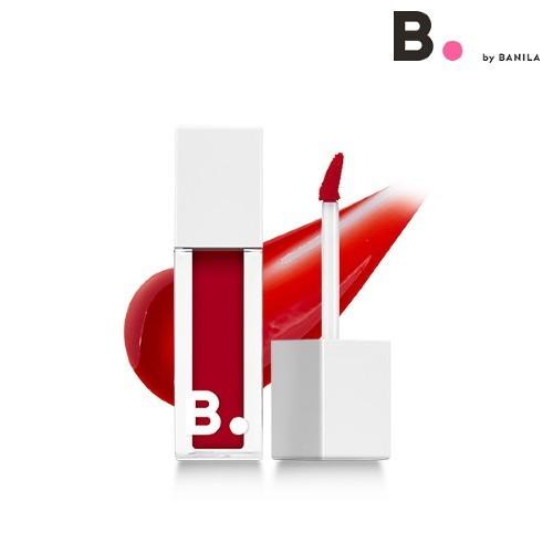 B. by BANILA(ビーバイバニラ) Liplike Lip Slipの1枚目の写真