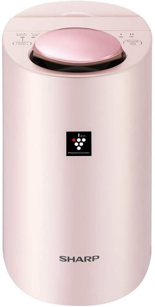 プラズマクラスター保湿器 IB-HF6の1枚目の写真