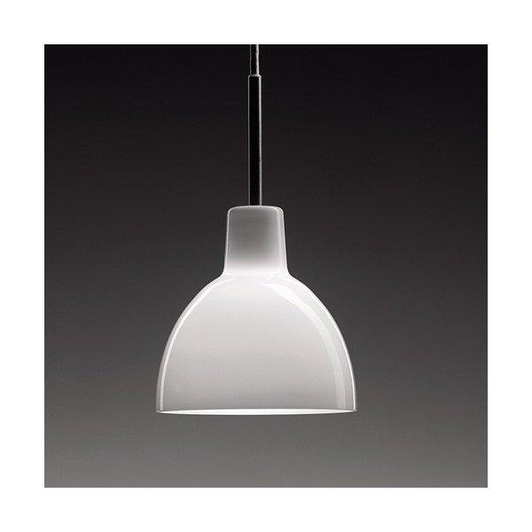 正規品|北欧照明| louis poulsen ペンダント照明 Toldbod Glass 155の1枚目の写真