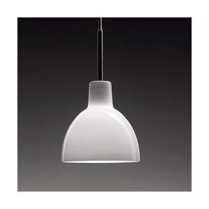 正規品 北欧照明  louis poulsen ペンダント照明 Toldbod Glass 155の1枚目の写真
