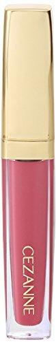 CEZANNE カラーティントリップ CT1ピンク系 セザンヌ化粧品の1枚目の写真