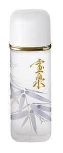 【オッペン化粧品】 OPPEN 薬用宝泉150mlの1枚目の写真