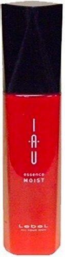ルベル イオ エッセンス モイスト 100mlの1枚目の写真