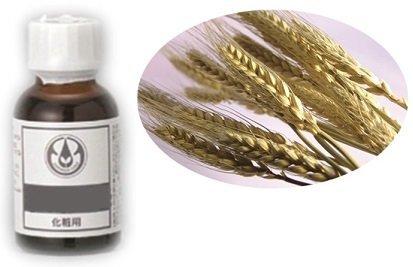 小麦胚芽70ml◆の1枚目の写真