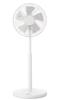 無印良品 扇風機 R30M-HRB-W 15236510の1枚目の写真