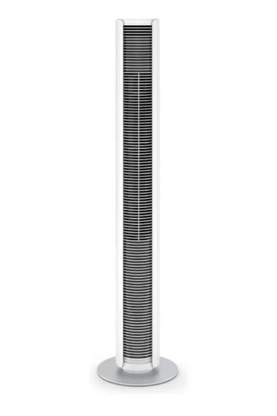 STADLER FORM PETER タワーファン ホワイトの1枚目の写真