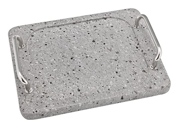 溶岩プレート EBM-5367450の1枚目の写真