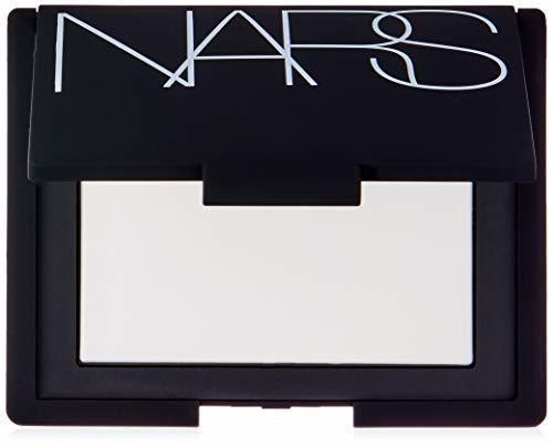 ライトリフレクティングセッティングパウダー プレスト Nの1枚目の写真